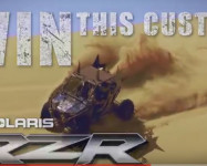 Mad Max Thirstcutter Trailer