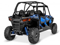 2015-rzr-4-900-eps-voodoo-blue_rear_Shadow_1.jpg