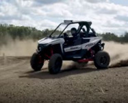 RZR RS 1