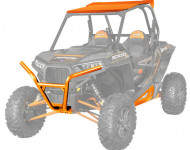 2850102 ORV RZR Orange Protection Bundle