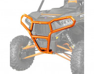 2850103 ORV RZR Orange Extreme Bundle