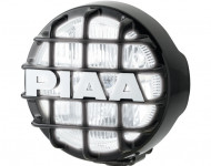 2876684 REPLACEMENT BULB PIAA