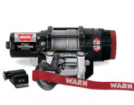 WARN PROVANTAGE 2500 (Limited)