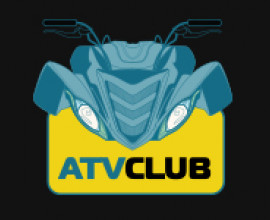 http://forum.atvclub.ru/forum.php