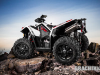 polaris-scrambler-xp-1000-850-531-1.jpg