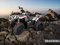 polaris-scrambler-xp-1000-850-531-2.jpg