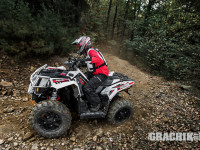 polaris-scrambler-xp-1000-850-531-3.jpg