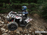 polaris-scrambler-xp-1000-850-531-6.jpg