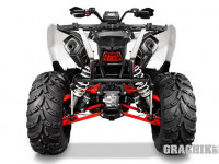 polaris-scrambler-xp-1000-850-531-7.jpg