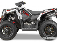 polaris-scrambler-xp-1000-850-531-8.jpg