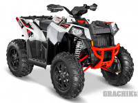 polaris-scrambler-xp-1000-850-531-9.jpg
