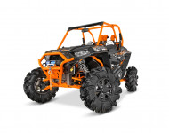 RZR XP 1000 EPS HIGH LIFTER EDITION 2015 м.г.
